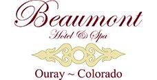 The Beaumont Hotel & Spa
